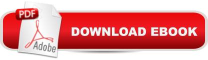 Free Molecular Biology Of The Gene 7th Edition Ebooks Online